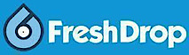 Freshdrop, Inc.'s Company logo