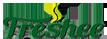 Freshee's Company logo