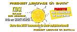 Freshest Lemonade On Earth's Company logo