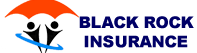 Blackrockinsurance's Company logo