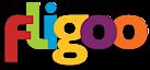 Fligoo's Company logo