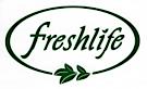 Freshlife's Company logo