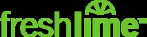 FreshLime's Company logo