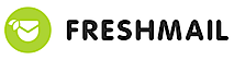 Freshmail, PL's Company logo