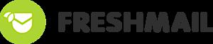 FreshMail's Company logo