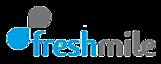 Freshmile's Company logo