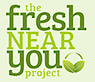 Freshnearyou.com.au. Digital Disturbance's Company logo