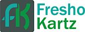 Freshokartz's Company logo