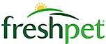 Freshpet's Company logo