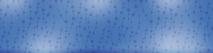 Freshsong Perfumes's Company logo