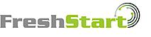 FreshStart's Company logo