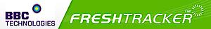 FreshTracker's Company logo