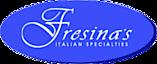 Fresina's Italian Specialties's Company logo