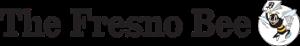 Fresno Bee's Company logo