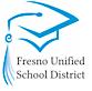 Fresno Unified School's Company logo