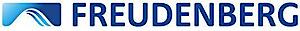 Freudenberg's Company logo