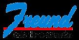 Freund El Salvador <pagina Oficial>'s Company logo