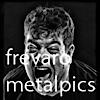 Frevarometalpics's Company logo