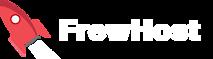 Frewhost's Company logo