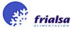 Frialsa's Company logo