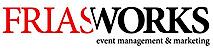 Friasworks's Company logo