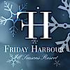 Friday Harbour Resorts's Company logo