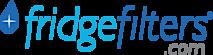 Fridge Filters's Company logo
