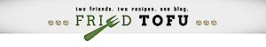 Fried Tofu's Company logo