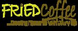 Friedcoffee's Company logo