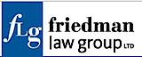 Friedman Law Group's Company logo