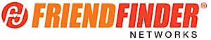FriendFinder's Company logo