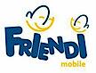 FRiENDi's Company logo