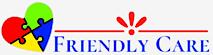 Friendly Care's Company logo
