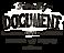 Friendly Document Services's company profile