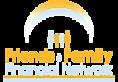 Friends & Family Financial Network's Company logo