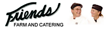 Friends Farm And Catering's Company logo