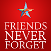 Friends Never Forget's Company logo
