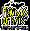 Friendsofbats's Company logo