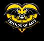Friends of Bats's Company logo