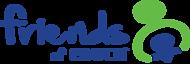 Friends Of Educa's Company logo