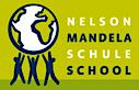 Friends Of Nelson-mandela-school's Company logo