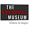 Friends Of The Broadway Museum's Company logo