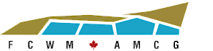 Friends Of The Canadian War Museum's Company logo