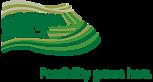 Friends of the Greenbelt Foundation's Company logo