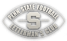Friends Of The Penn State Football Letterman's Club's Company logo