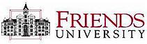Friends University's Company logo