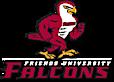 Friendsathletics's Company logo