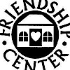 Friendship Adult Day Services's Company logo