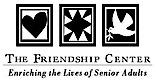 Thefriendshipcenter's Company logo
