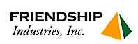 Friendship Industries's Company logo